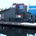 2764 Westlake Ave N Houseboat C